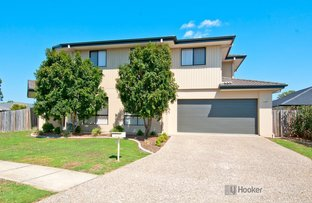 Picture of 2/17 Sueinnes Street, Eagleby QLD 4207
