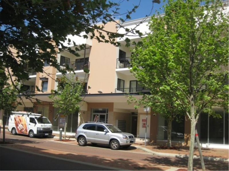 21/5 Keane Street, Midland WA 6056, Image 0