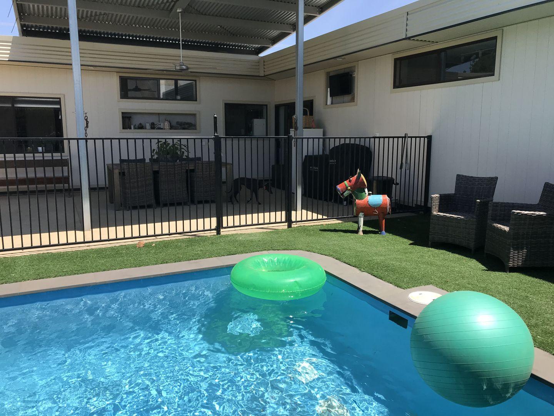 49 Wakool Street, Barham NSW 2732, Image 2
