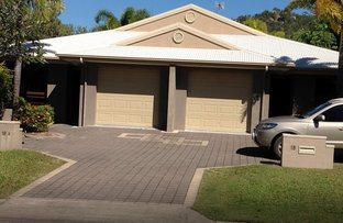 Picture of 18 Sextant Drive, Nelly Bay QLD 4819