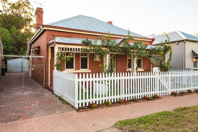 Picture of 5 Station St, GUILDFORD WA 6055