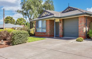 Picture of 1/20 Blamey Ave, Broadview SA 5083