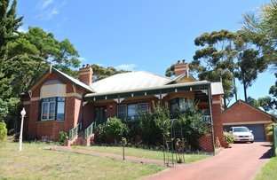 Picture of 16 Flora Ct, Tura Beach NSW 2548