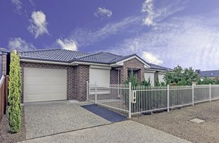 Picture of 4 Lotus Place, Brookfield VIC 3338