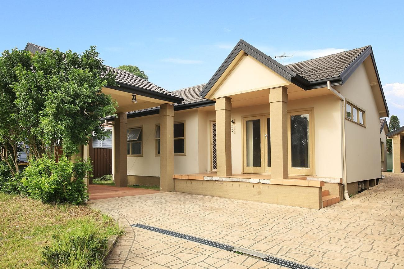 30 Peachtree Ave., Constitution Hill NSW 2145, Image 0