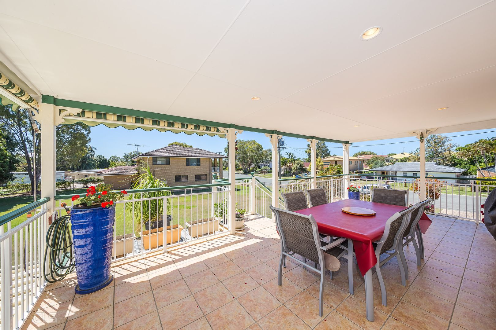 26 Pumicestone Street, Bellara QLD 4507, Image 2