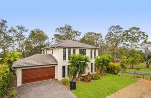Picture of 59 Waterhousia  Place, Moggill QLD 4070