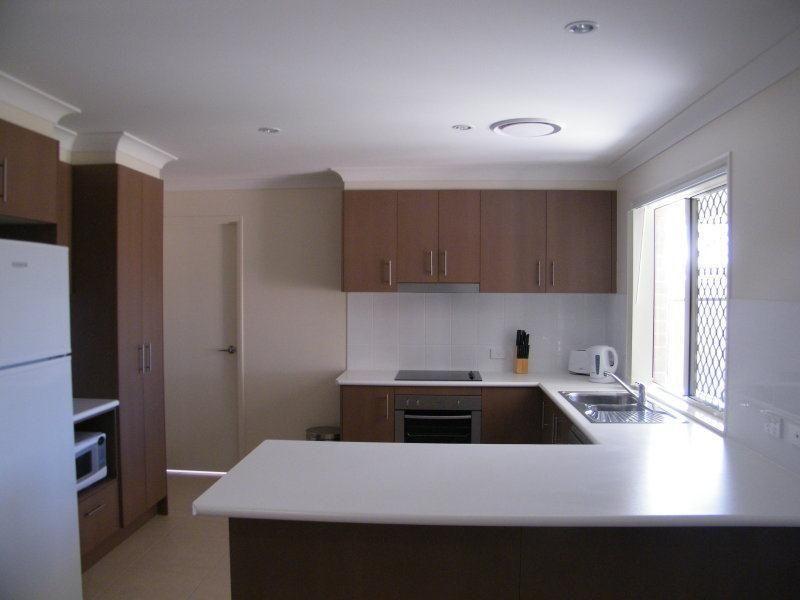 79 Windmill Road, Chinchilla QLD 4413, Image 1