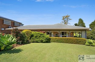 Picture of 77 Figtree Drive, Goonellabah NSW 2480