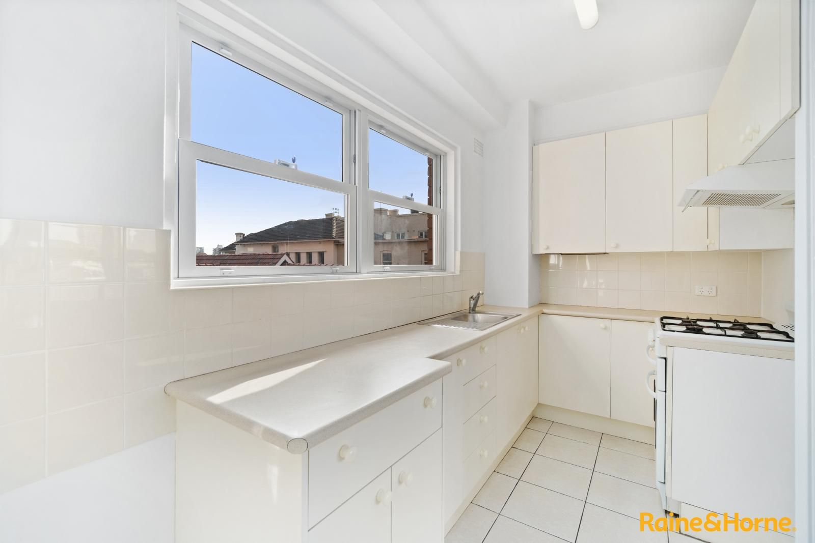 19/5 Milson Road, Cremorne Point NSW 2090, Image 2