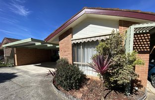 Picture of 2/15 Bruce Street, Yarram VIC 3971