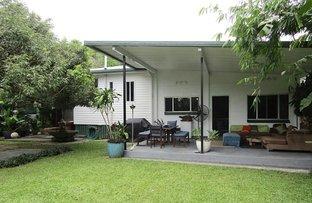 9 Mossman Street, Mossman QLD 4873