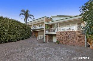 1 & 2/3 Yeramba Crescent, Terrigal NSW 2260