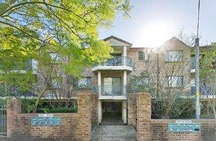 Picture of 6/25-31 Birmingham Street, Merrylands NSW 2160