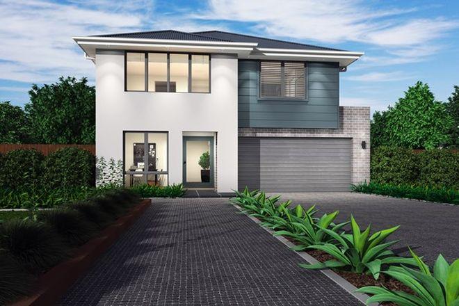 Picture of Lot 4030 Emila Road, KEMBLA GRANGE NSW 2526