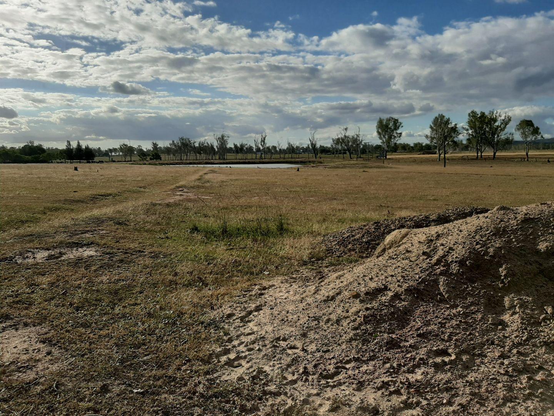 60 Nunns Rd, Clarendon QLD 4311, Image 1