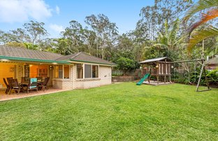 Picture of 9 Sugarwood Place, Cornubia QLD 4130