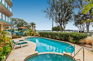 Picture of 15/18-22 Picnic Point Esplanade, Maroochydore QLD 4558