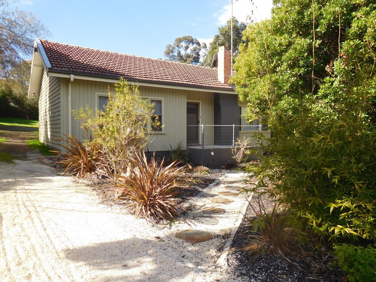 60 High  Street, Maldon VIC 3463, Image 0