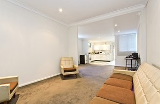 Picture of 18a Bellevue Street, Surry Hills NSW 2010