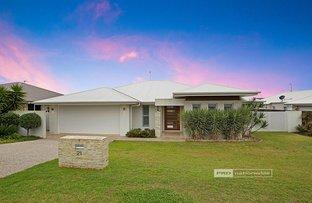 Picture of 21 Tarlington Street, Middle Ridge QLD 4350