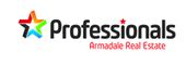 Logo for Armadale Real Estate