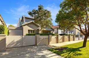 Picture of 72 Cottenham Avenue, Kensington NSW 2033
