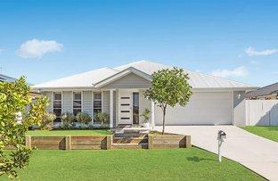 Picture of 26 Eider Quadrant, Ballina NSW 2478
