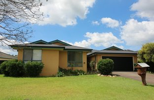 Picture of 6 Barber Close, Tallwoods Village NSW 2430