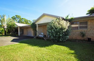 Picture of 16 McManus Street, Whitfield QLD 4870