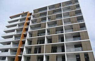 Picture of 505/2A Wills St, Wolli Creek NSW 2205