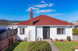 Picture of 22 Gregory Street, Mayfield TAS 7248