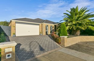 Picture of 18 Mariner Place, Safety Beach VIC 3936
