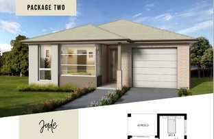 Picture of 2/5412 Dartmoor St, Box Hill NSW 2765