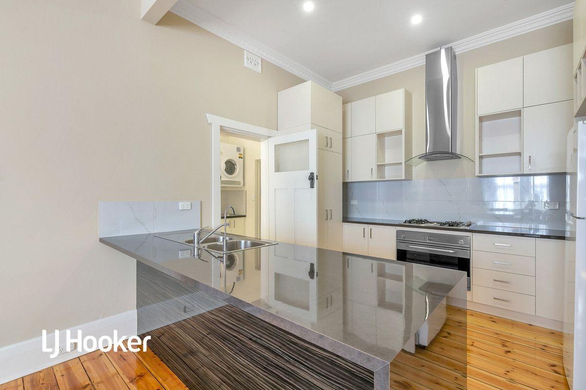 102 Sydney  Street, Glenunga SA 5064, Image 2