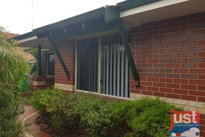 Picture of 24A Slee Place, WITHERS WA 6230