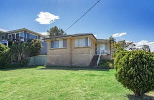 Picture of 41 BUFF POINT AVENUE, Buff Point NSW 2262