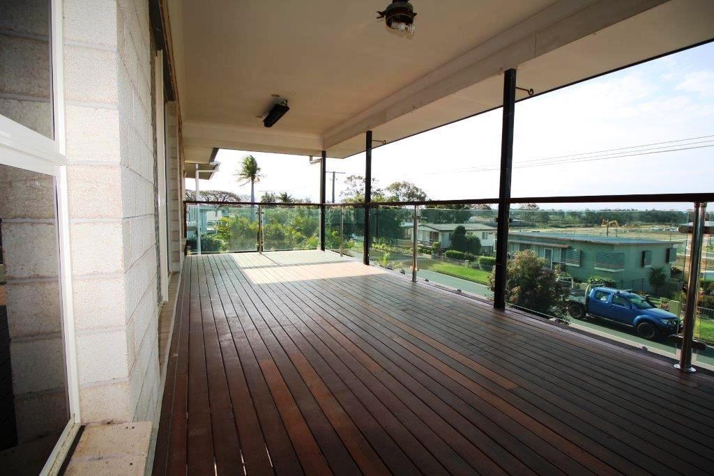 11 Kippa Street, Kippa-Ring QLD 4021, Image 2