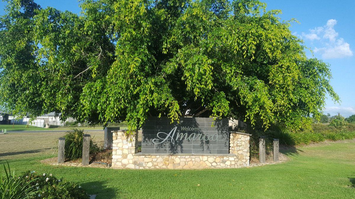 13 Karobean Drive, Mareeba QLD 4880, Image 0