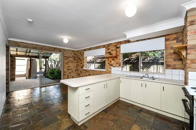 Picture of 2/86 Bangalow Road, BYRON BAY NSW 2481
