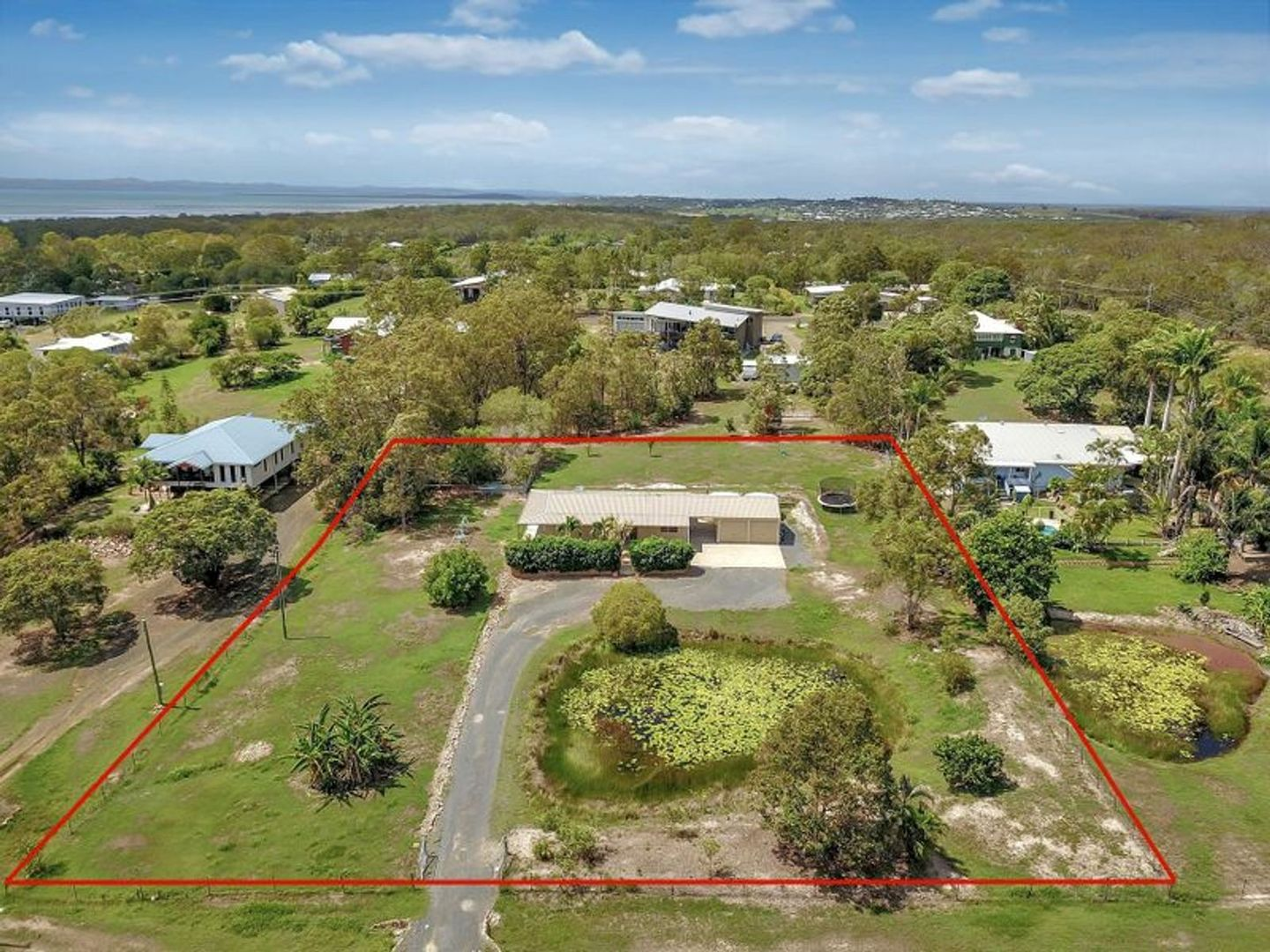 10 Seaview Drive, Booral QLD 4655, Image 0