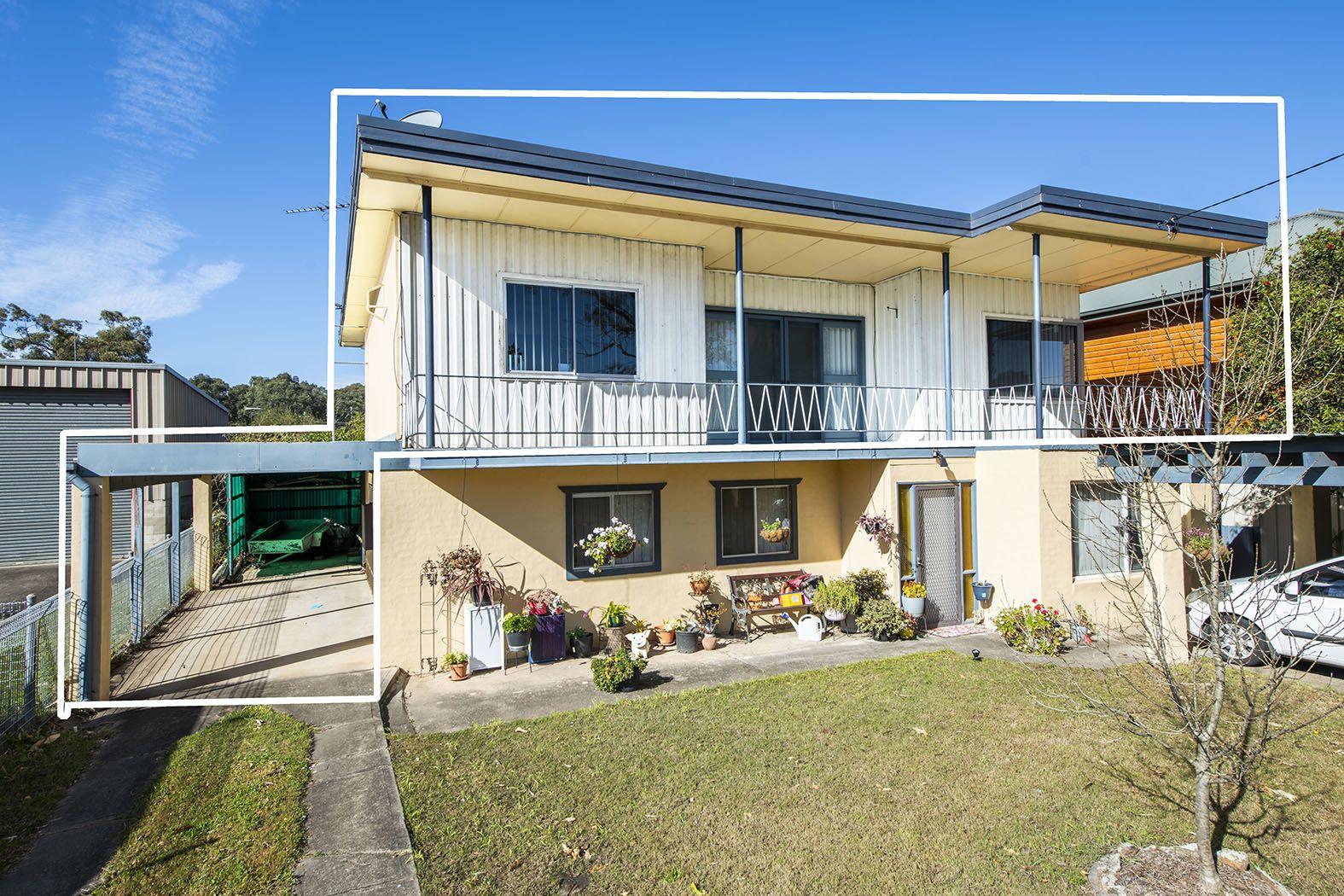1/50 Loftus Street, Regentville NSW 2745, Image 0