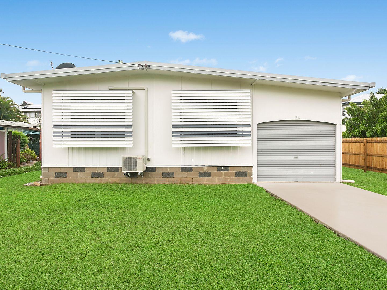 310 Balaclava Street, Frenchville QLD 4701, Image 0
