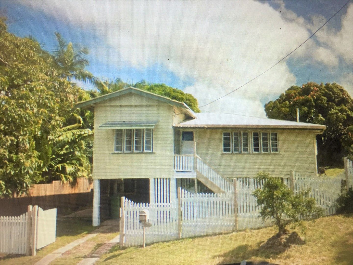 3 William Street, Yeppoon QLD 4703, Image 0