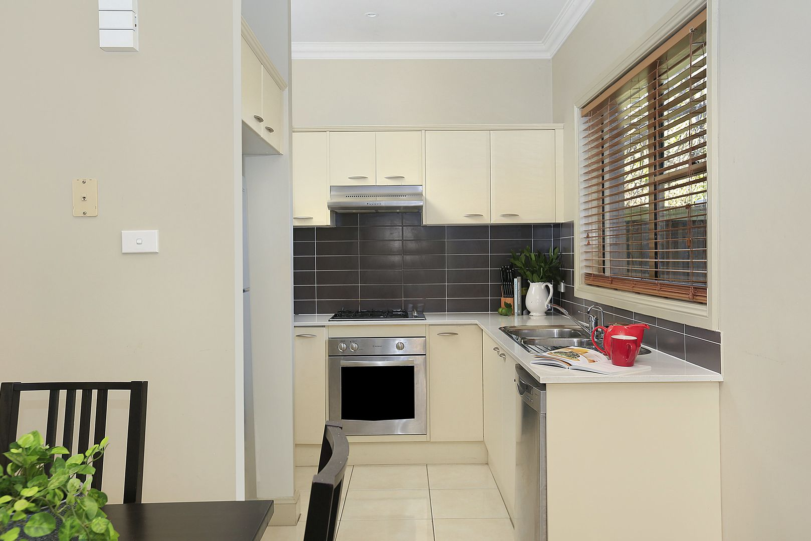 6/33 Ascot Road, Bowral NSW 2576, Image 1