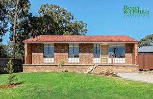 Picture of 205 Hill End Road, Doonside NSW 2767