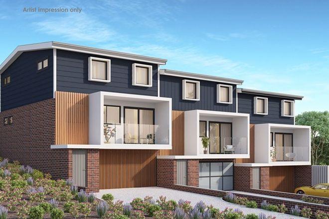 Picture of 23 Farmer Street, KIAMA NSW 2533