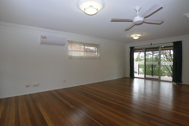Picture of 3 Kirby Court, ROCHEDALE SOUTH QLD 4123