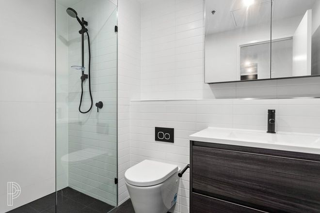 Picture of 1516/15 Bowes Street, PHILLIP ACT 2606