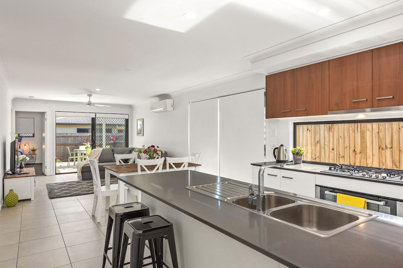 27 Bunya Crescent, Caboolture South QLD 4510, Image 1